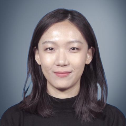 Yin Li