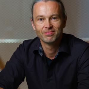 Picture of Joachims Thorsten