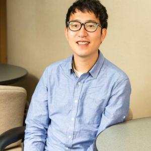Laewoo Kang