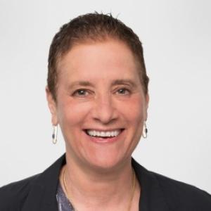 Helen Nissenbaum