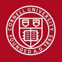 Cornell Red logo