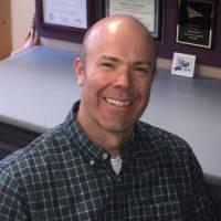 Jeff Christen