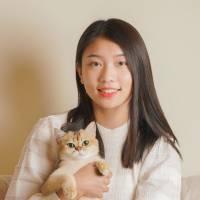 Jingjin Li