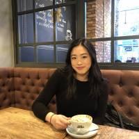 Sharon Heung