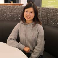 Xiaoyan Li