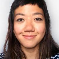 Jen Liu