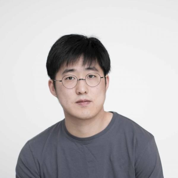 Sang-won Leigh