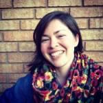 Picture of Lauren Kilgour